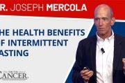 intermittent fasting with joseph mercola