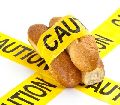 dietary concept of lowering carb intake