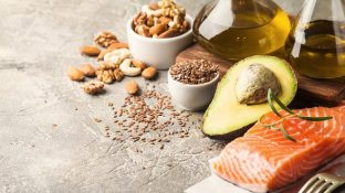Keto and Cancer 101: Can the Ketogenic Diet Help Fight Cancer?