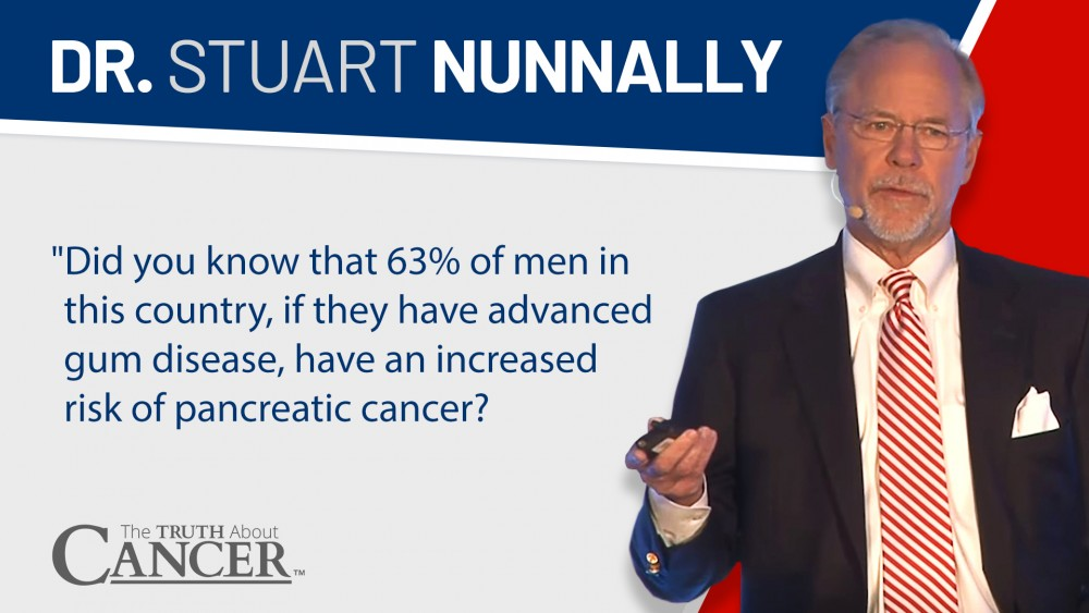 expert quote stuart nunnally
