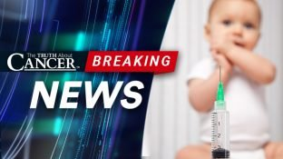 Vaccines and Autism: Expert Exposes DOJ Vaccine Fraud