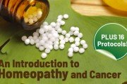 introduction to homeopathy featured image