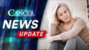 Chemo Brain: New Study Shows Cancer Treatment Causes Accelerated Aging