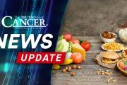 news update healthy foods vs unhealthy foods