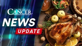 Carbohydrates and Keto: How Holiday Foods Harm and Heal