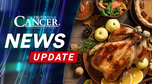 carbs and keto news update