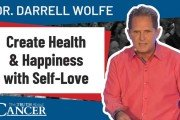 dr. darrell wolfe featured image