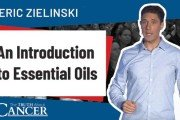 eric zielinski an introduction to essential oils