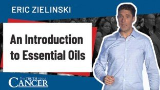 Essential Oils: What Are They & How Are They Used? (video)
