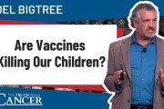 del bigtree live event vaccines