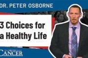peter osborne live event excerpt