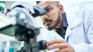 Social Factors Ignored in Studies Could Help Determine Cancer Risk