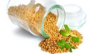 Fenugreek: A Nutritional Super Seed?