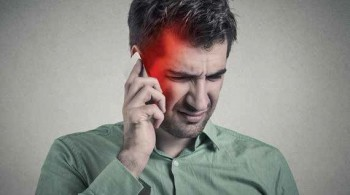 PEMF Therapy: Radiation That Heals Rather Than Harms