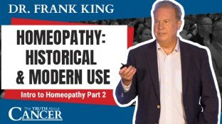 Homeopathy: Historical and Modern Uses (Video Part 2)