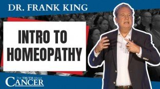 An Intro to Homeopathy for the Healing Revolutionist (Video Part 1)