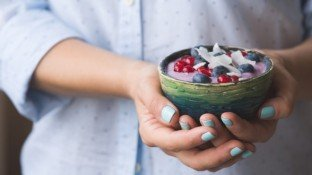 5 Ways Fermented Foods Reduce Risk of Cancer