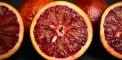 blood oranges anti-cancer diet