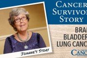 Joanne-Stuart-Brain-Bladder-Lung-Cancer