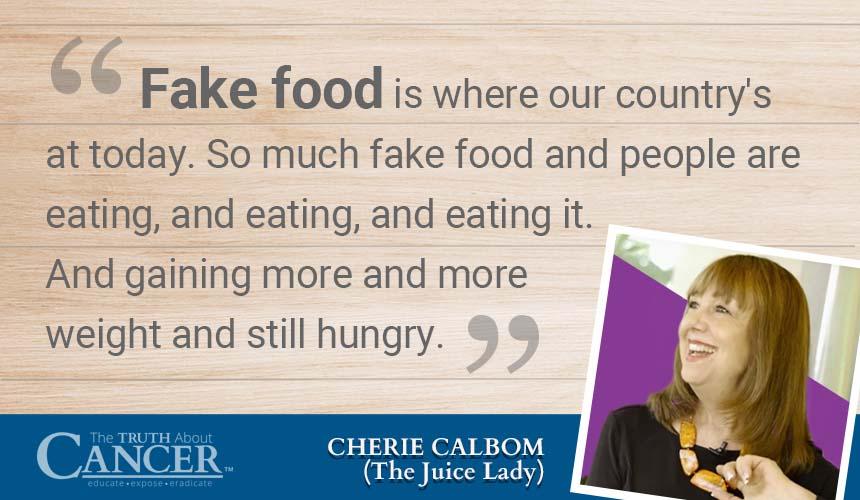 Blog-quote-Cherie-Calbom-2