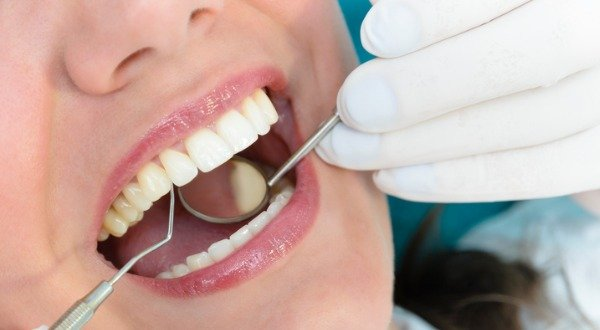 Kết quả hình ảnh cho How essential deep dental treatment is the tooth