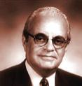 Dr. Carl Gugino