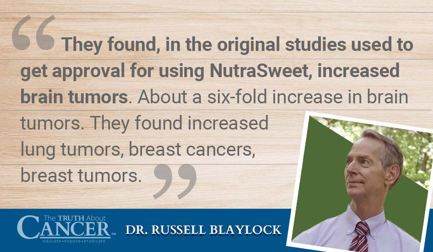 Blog-quote-Dr. Russell-Blaylock