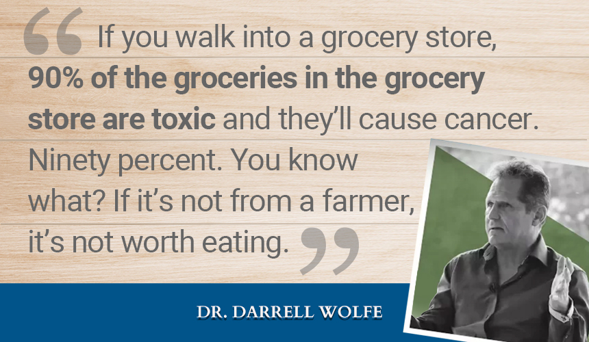 Blog-quote-Dt.Darrel-Wolfe-2