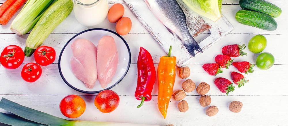 Keto Diet and Cancer