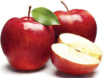 apples for anti-cancer nutrition