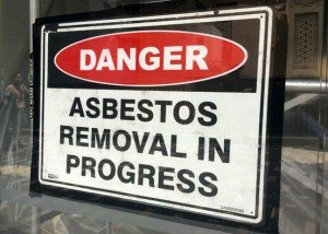 While asbestos use has dramatically decreased since the 1970s, many workers still face significant asbestos exposure on the job