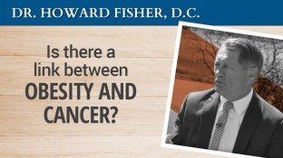Is There a Link Between Obesity and Cancer? (video)
