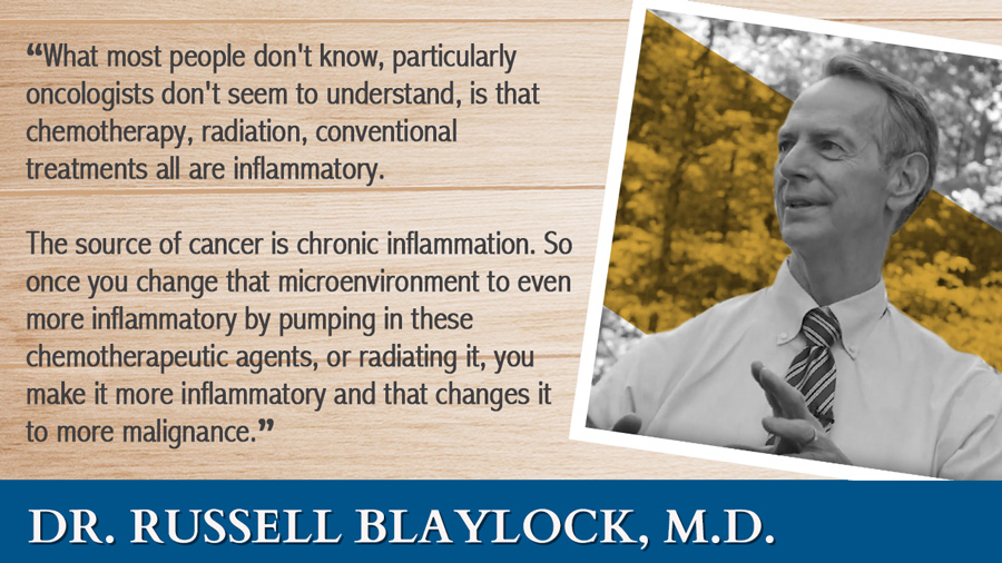 dr.russell-blaylock-oncologist-flavonoids
