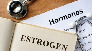 The Truth About Estrogen and Breast Cancer (+ 9 Ways to Support Hormone Health)