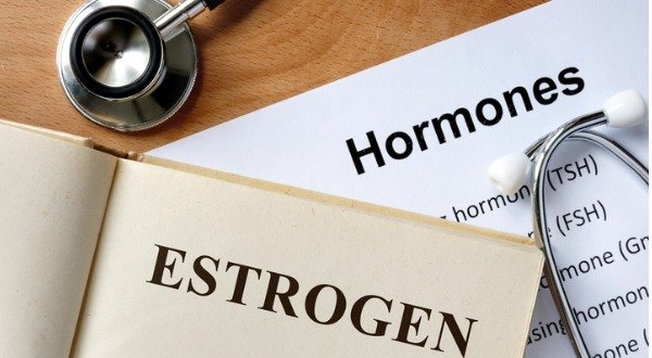 The Truth About Estrogen and Breast Cancer