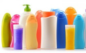 Xenoestrogens, found in some personal care products, can disrupt normal hormone function and increase the risk of cancer