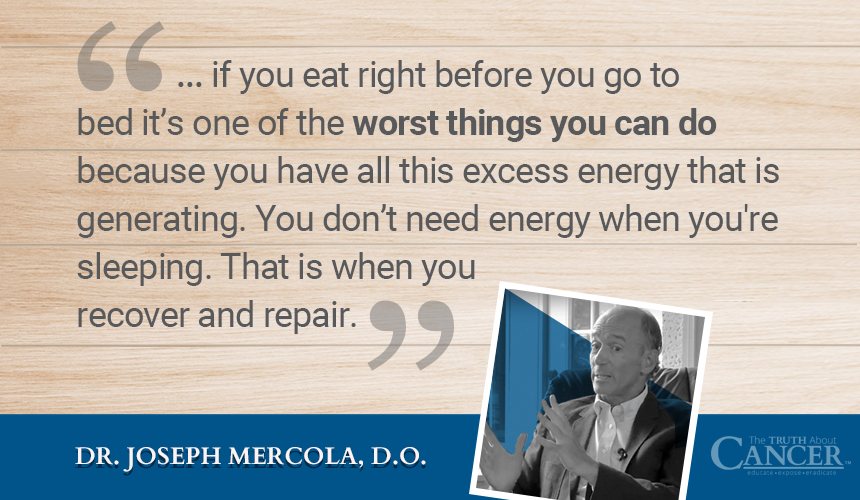 Blog-quote-Mercola-eat-before-bed