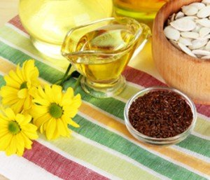Natural aromatase inhibitors
