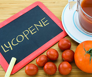 Numerous large studies have examined the connection between lycopene and prostate cancer risk