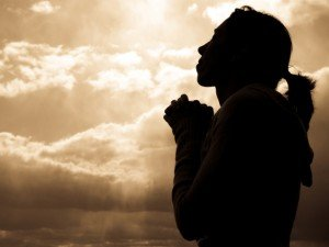 Daily prayer or meditation reduces inflammatory stress