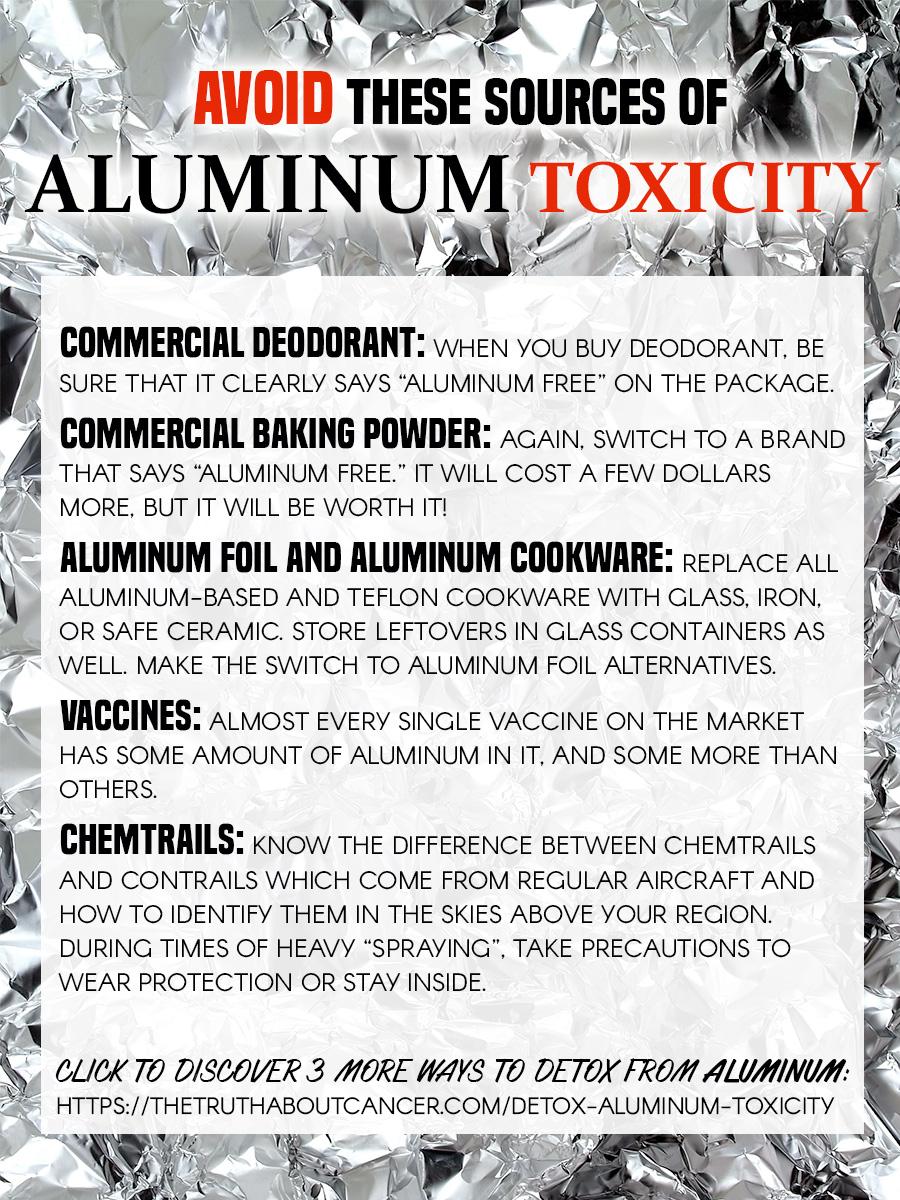 Aluminum-sources-you-must-eliminate
