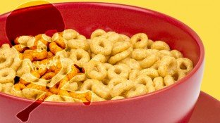 Cheerios Nutrition: Is This Popular Food Actually Healthy for Kids & Adults?