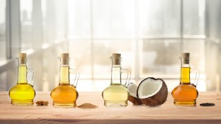 5 Reasons Why Carrier Oils for Essential Oils Are a Good Idea