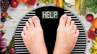 Eating Healthy But Not Seeing Results? This Could Be Why (+ 5 Simple Fixes)