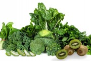 green-vegetables-fruits-healthy-diet