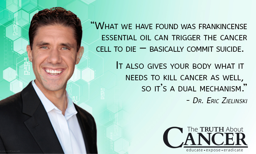 Dr.-Eric-Zielinski-cancer-fighting-essential-oil-frankincense