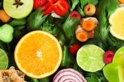 Flavonoids-prevent-ancer
