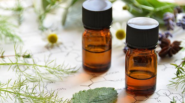 best-detox-essential-oils