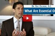 Vid-Dr.-Eric-Zielinski-Essential-Oils