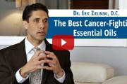 Vid-Dr.-Eric-Zielinski-cancer-fighting-Essential-Oils-FI